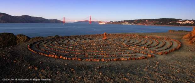 lands_end_labyrinth_sunset_pano2