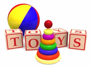 toys-for-kids